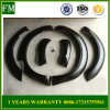 2015+ on for Nissan Navara Np300 off Road Wheel Arch