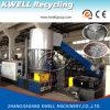 Compactor/Granulating Pelletizing Machine for PE PP Film Bag