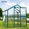 Agricultural Greenhouse Polycarbonated Green House