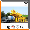 Hot Sell Mobile Concrete Batching Plant, Mobile Concrete Mixing Plant