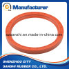 Custom Machines FKM Rubber Framework Oil Seal Washer