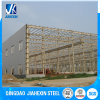 New Design Professional Light Movable Steel Structure for Warehouse