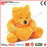 Soft Stuffed Animal Valentine′s Toy Bear