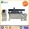 1325 CNC Plasma Cutting Machine Cutter with Hypertherm Power Supply for Metal, Copper, Aluminum