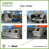 Manufacturer Cheap and Good Quality CNC Machine CNC Router of 2.5mm Chipbreaker in Stock