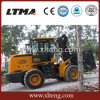 10 Ton Diesel Rough Terrain Forklift Price for Sale