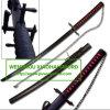 Bleach Cosplay Swords Anime Swords 9566070
