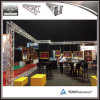 Used Aluminum Truss Trade Show Booth Exhibition Booth Design