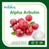 100% Pure Alpha Arbutin Powder with Most Competitive Prices