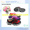 Cool Children Unisex Fabric Sport Shoes