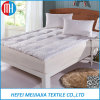 Wholesale Good Quality Duck Down Mattress