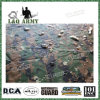 Tactical Shelter Military Hammock Military Equipmengts Camo Elevated Shelter Hammock