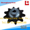 Special Die Conveyor Sprocket Gear with One-Sided Hub