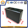 Hot Sale Professional Uav Box Tool Box with Custom Foam (HT-3024)