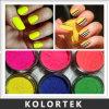 Fluorescent Colour, Fluorescent Pigment Colours