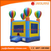 Nylon Mini Inflatable Funny Jumping Castle Bouncer (T1-205)