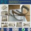 Custom High Quality Sheet Metal Fabrication
