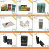 Hot Sale Customized Gift Box Cardboard Printing Gift Box
