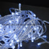 Competitve Price Commercial Lights LED Indoor Christmas Lightds