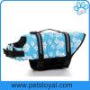 Pet Product Pet Dog Life Jacket Swimming Vest
