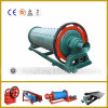 High Efficiency Rod Ball Mill for Tungsten Grinding Mill Machine