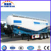 High Quality Bulk Cement Tanker for Sale