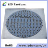 UV Curing Lighting Module LED 365nm 500W