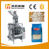 Pouch Packing Machine for Rice