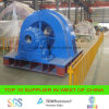 Pelton Turbine Generator for EPC of Hydro Power Project