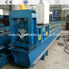 Corner Bead Steel Angle Roll Forming Machine