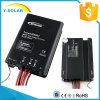 Epsolar MPPT 10A 12V Waterproof-IP68 Tracer1305lpli LED Light Charge Controller