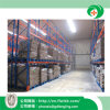 Customized Corridor Pallet Rack for Warehouse with Ce (FL-108)