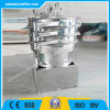 Full Stainless Steel Screening Machine Rotary Flour Vibrating Sieve