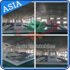 Clear Inflatable Pool Dome Cover, Inflatable Swimming Pool Cover