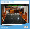 Natural Polish Emerald Pearl Granite Countertop