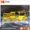 Mini Hydraulic Breaker Hammer for Excavator with Ce Certification