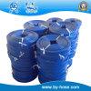 Excellent Quality PVC Discharge Hose PVC Tube