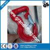 G100/G80 Eye Belt Hook