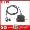 1575.42MHz Dual Output GPS Antenna