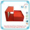 2015 New Customized Color Gift Box