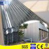Top quality Roofing sheet, Hot Dipped Corrugated Galvanized Steel Sheet for roof