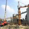 High Quality Tower Cranes for Construction