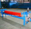 Long-Life Secondary Conveyor Belt Cleaner (QSE 140)