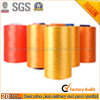 Color Hollow PP Yarn, Spun Yarn Supplier