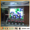 Indoor P10 mm RGB LED Panel Display
