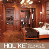 2015 Holike Whole House Customized Bedroom Furniture