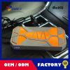 6000mAh 12V Fashion Car Emergency Power Supply Auto Jump Starter Charger