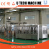 High Speed Rotary Type Mineral Water Filling Machine Line