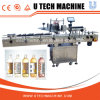 Reliable Full-Automatic Adhesive Labeling Machine