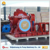 Heavy Duty Axially Split Casing Pump